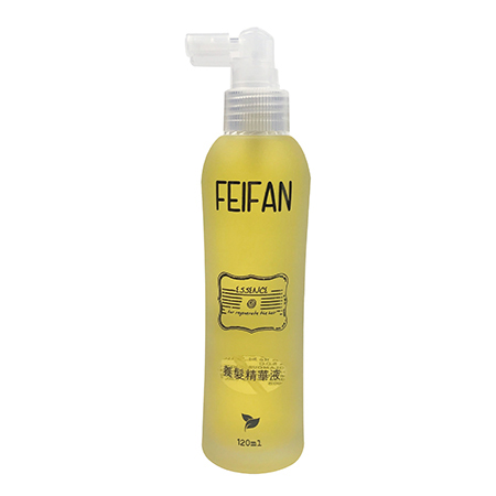 Hair Care Essence - 10-7,FF47