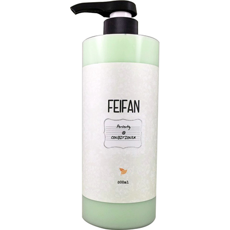 Deep Conditioner - 2-6,FF39-2/FF39-3